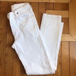 Stylish Hudson jeans